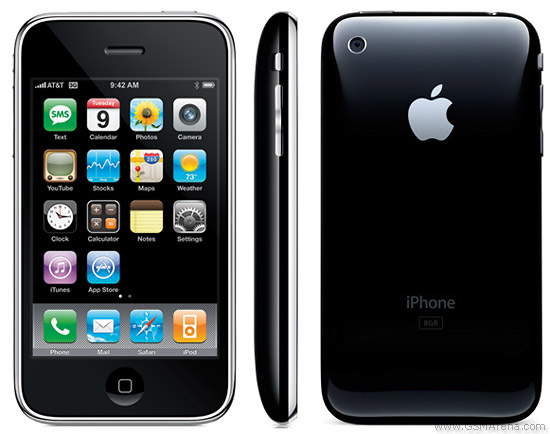 how to sell used iphone 4