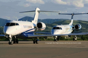 Private-Jet-Charter-Flight-Company448x229