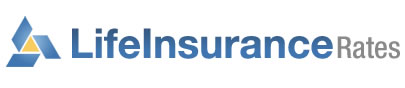 Compare Free Family Life Insurance Quotes