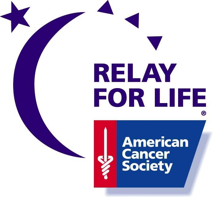 relay for life at town center in palm coast may 13th amp 14