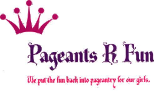pageantsrfunlogo-prlog