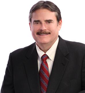 Scott Carlyon