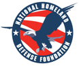 National Homeland Defense Foundation 5th NSIC
