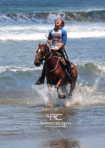 Fabio-horseback-Nicaragua