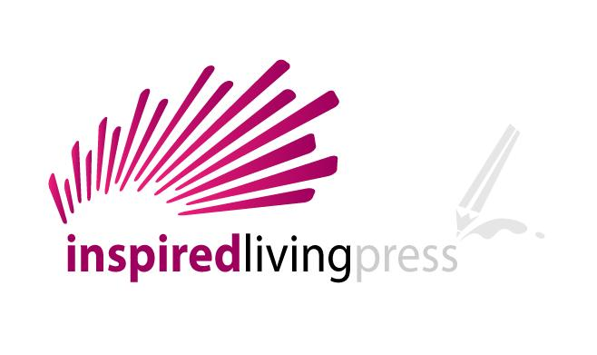 inspired-living-press 2
