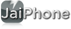 jaiPhone
