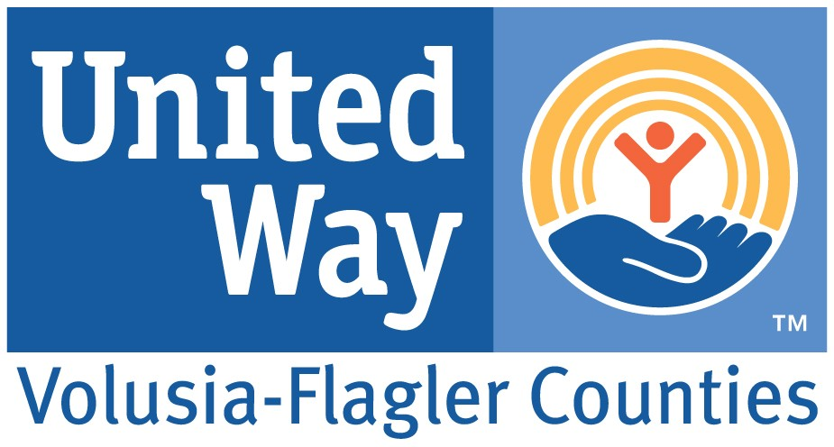 United Way of Volusia-Flagler Counties, Inc.