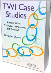 ISBN: 9781439846100