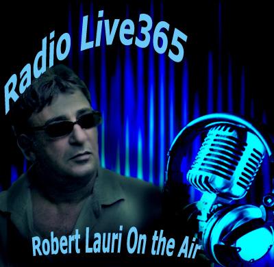 radio live -1