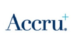 Accru Chartered Accountants Australia