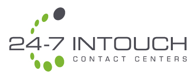 www.24-7intouch.com