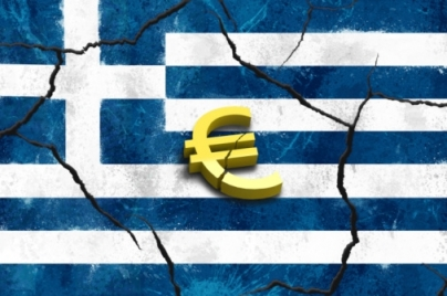 Greece's Economic Situation
