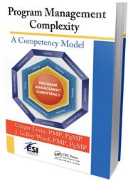 ISBN: 9781439851111