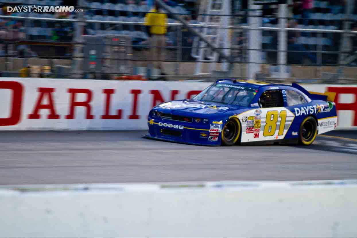 Dodge In Nascar In 2014 | Autos Post