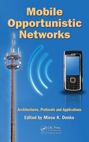 ISBN: 9781420088120