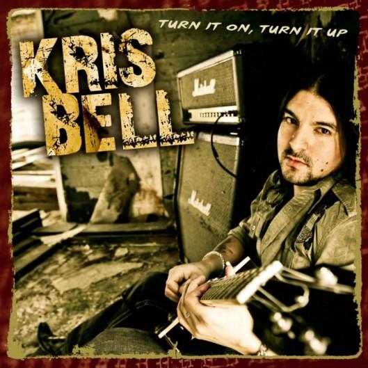 KrisBell
