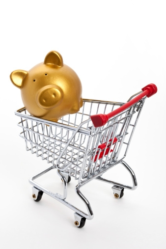 Discount Retailer Stocks: Why They're Tops