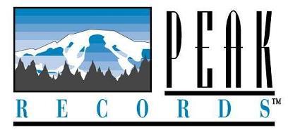 Peak Records