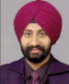 Mr. Jagatjeet Singh - Director WMT