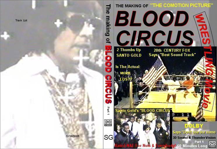 BLOOD CIRCUS VIDEO LABEL JPEG 2