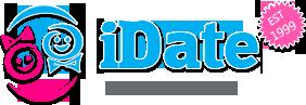 idate-uk-dating