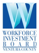 Workforce Investment Board of Ventura County