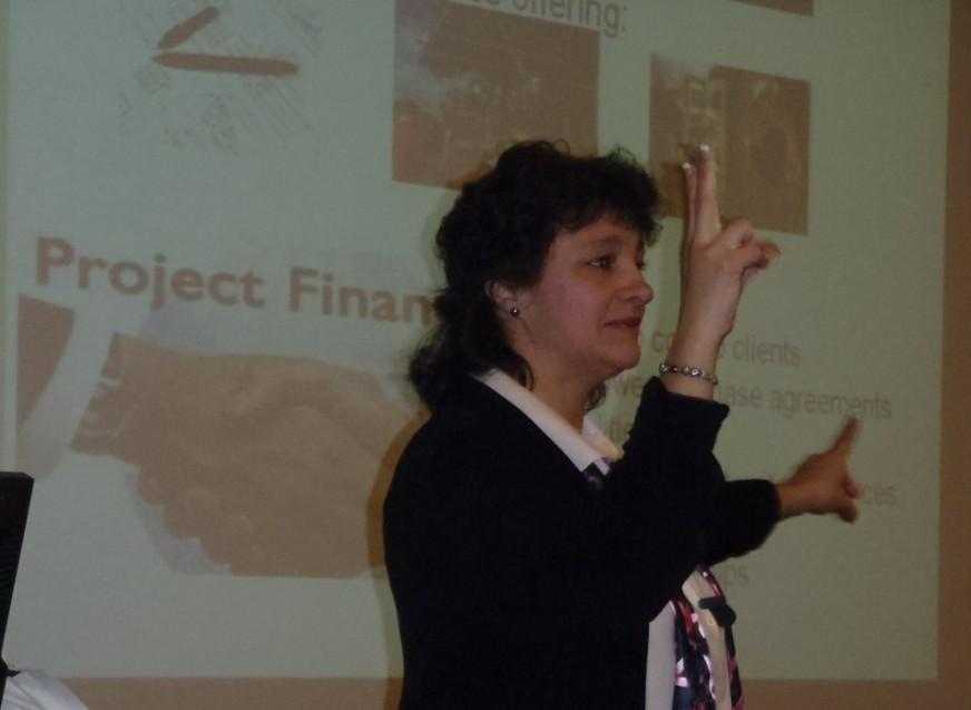 TSU project finance P2150023 low rez