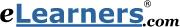 eLearners Logo
