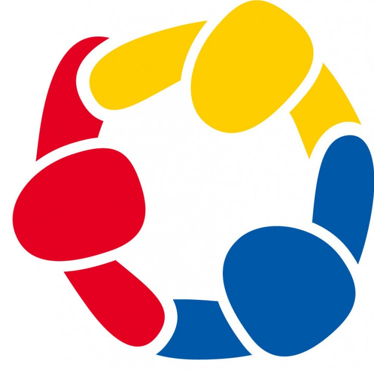 Life Skills Circle logo