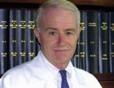 Dr. Kenneth Light