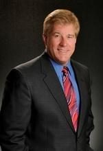 REMAX Dallas Fort Wort Real Estate Roger Thedford