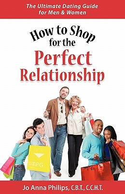 shopforperfectrelationship