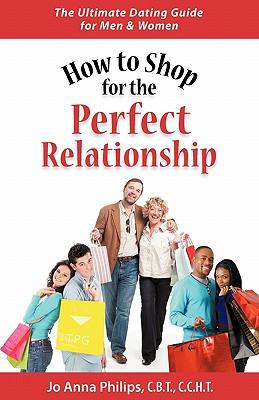 shopforperfectrelationship