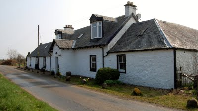 CKD Galbraith offer traditional farmhouse for sale