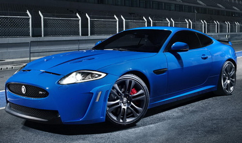 Naples Fl Car Dealerships 2012 Jaguar XKR-S available soon at Jaguar Naples, Naples FL