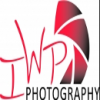 iwp-wedding-photography