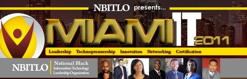 NBITLO_Miami2011