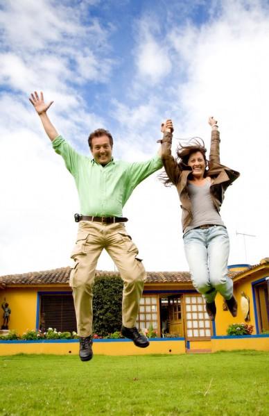 Go Fight Foreclosure Avoid Foreclosure
