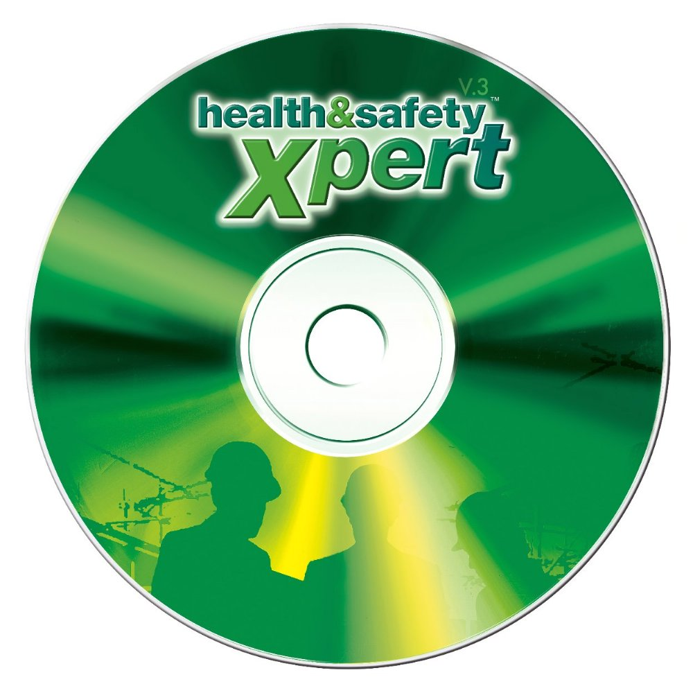 Health & Safety Xpert from HBXL