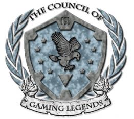 11461600-cgl-logo-final