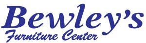 Bewley S Furniture Center In Shreveport Louisiana
