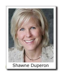 shawne-duperon-2