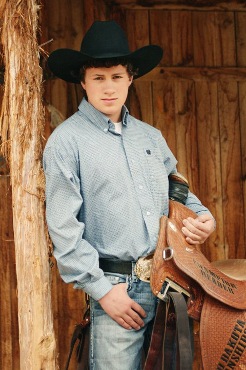 Utah S Singing Cowboy Evan Sharp Will Perform Hits From
