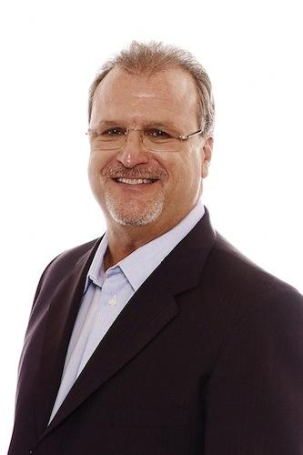 JW Dicks, www.JWDicks.com