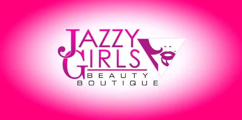Jazzy girls beauty boutique, open nudist family sex stories