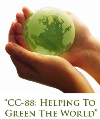 CC88HelpingToGreen
