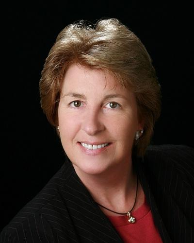 Wendy Hulkowich Plano Texas Real Estate Customer Service Award REMAX DFW