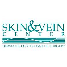 Skin & Vein Center