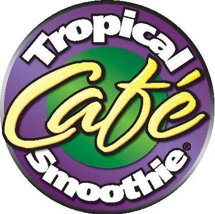 Tropical-Smoothie-Logo
