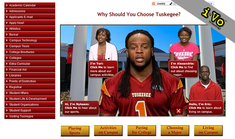tuskegee-university-ivo-technology